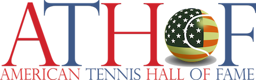 Official Merchandise American Tennis Hall of Fame Custom Shirts & Apparel